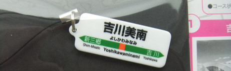 20120320_strap