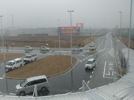 20120320_yoshikawa_minami_st2