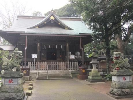 20120321_kouzaki_jinjya