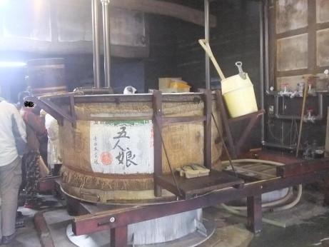 20120323_kengaku