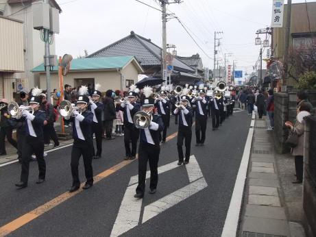 20120324_band