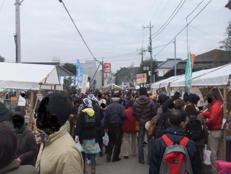 20120324_kaijyou2
