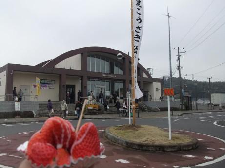 20120324_simousa_kouzaki_st5
