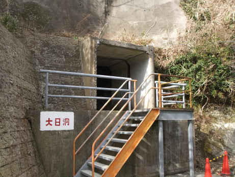20120325_dainichidou