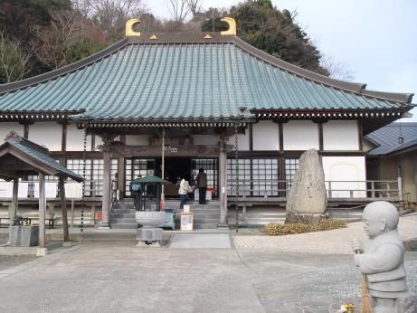 20120325_koumyouji