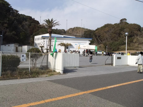20120326_kenkyujyo2