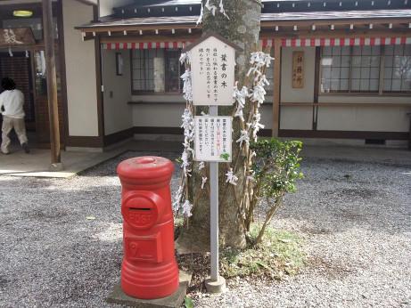 20120403_hagakinoki