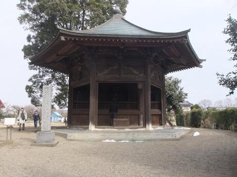 20120405_rokkakudou