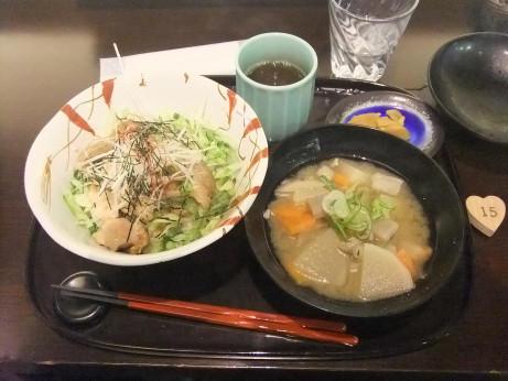 20120407_shimotsukedon