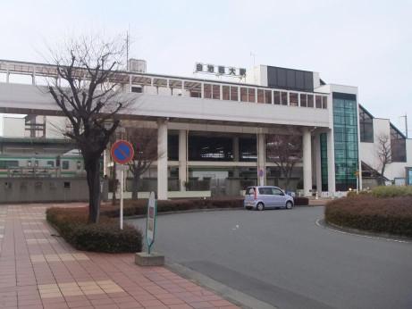 20120412_jichiidai_st2