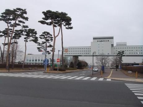 20120412_jichiika_daigaku