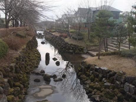 20120412_yakushi_river3