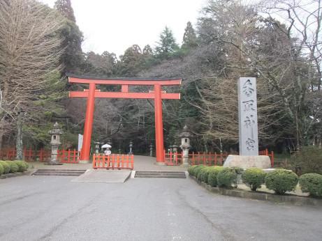 20120414_torii