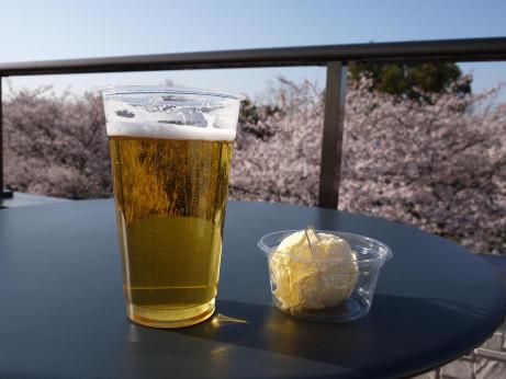 20120416_beer