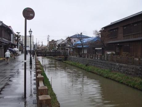 20120418_onogawa2