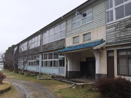 20120421_cyugakkou2