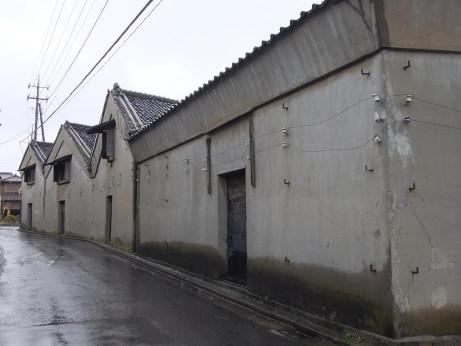 20120421_yokuraya