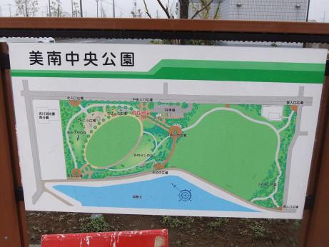 20120422_map