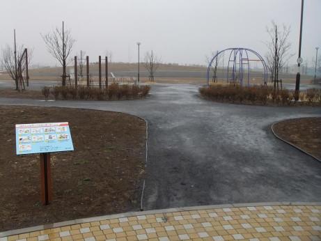 20120422_minami_chuou_park1