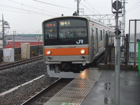 20120426_musashino_line2