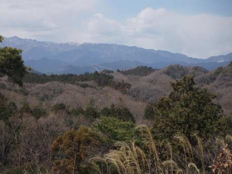 20120427_nagame03