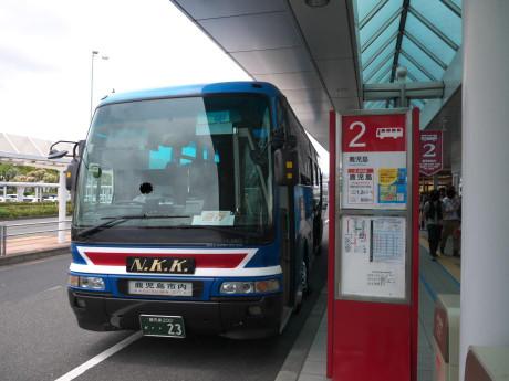 20120507_bus