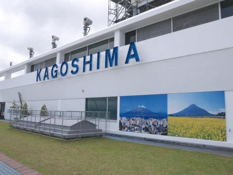 20120507_kagoshima_airport2