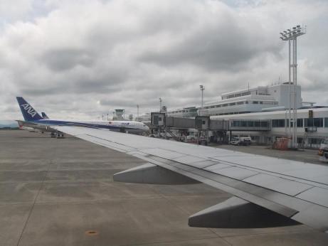 20120507_kagoshima_airport_1