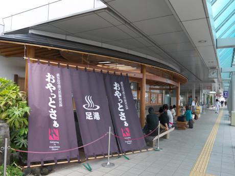20120509_ashiyu1