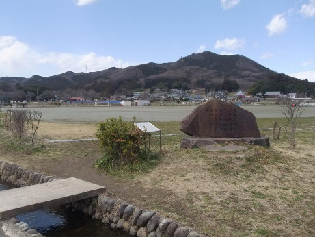 20120510_kinenhi