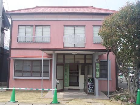 20120511_kurabiyori2
