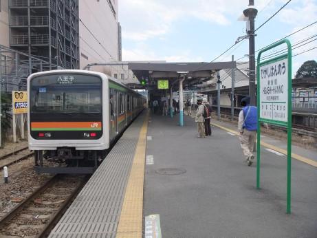 20120512_hachikou_line