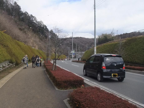 20120512_road02