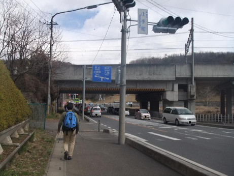 20120512_road03