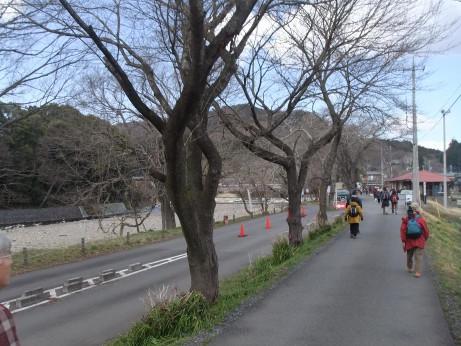 20120512_road04