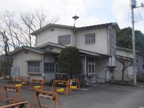 20120512_shiryoukan