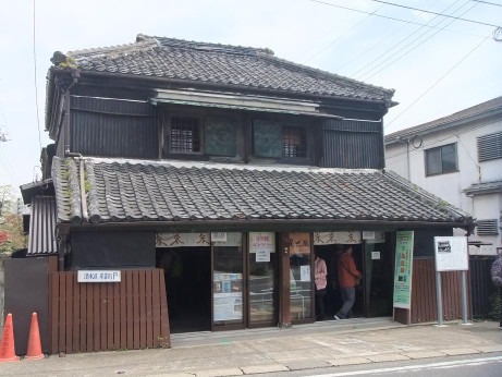 20120513_misekura