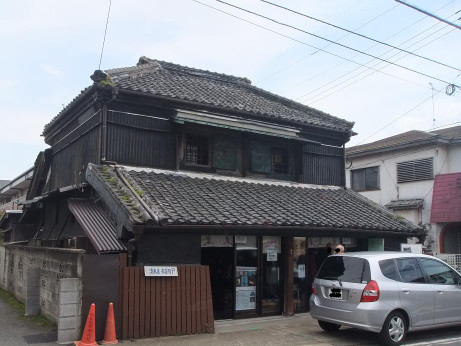 20120513_misekura2