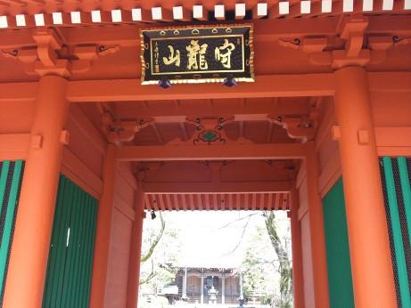 20120515_toufukuji4