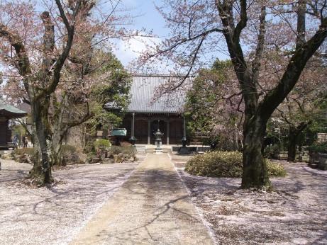 20120515_toufukuji6