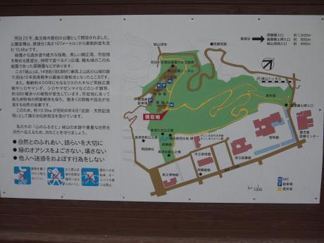 20120516_map