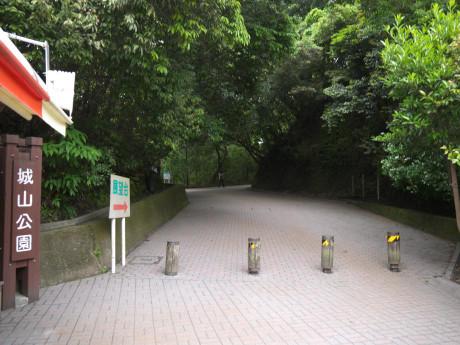 20120516_road1