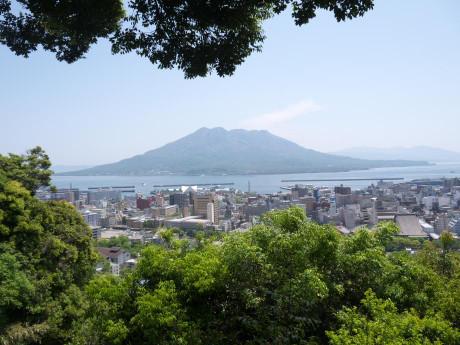 20120516_sakurajima1