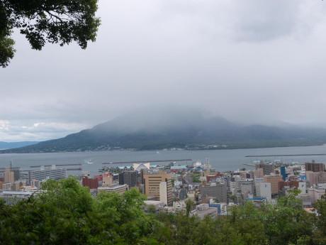 20120516_sakurajima2