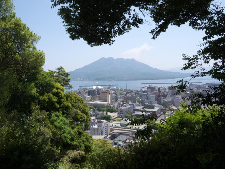 20120516_sakurajima3