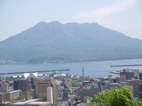 20120516_sakurajima4