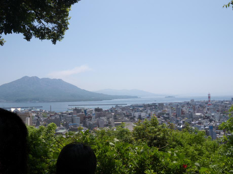 20120516_sakurajima5