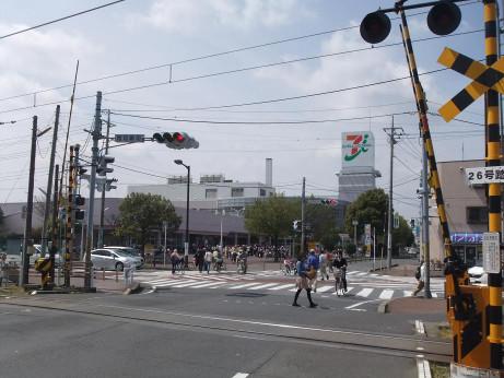 20120517_26_fumikiri
