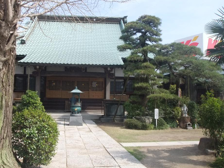20120517_cyouryuji