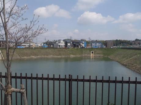 20120517_cyousei_lake